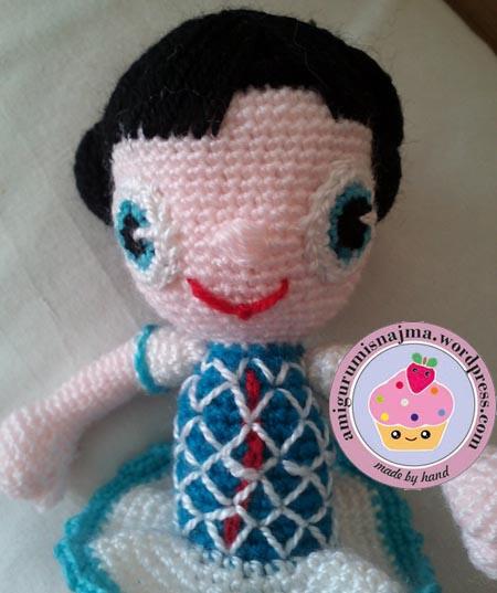 natasha doll toy crochet amigurumi najma-08