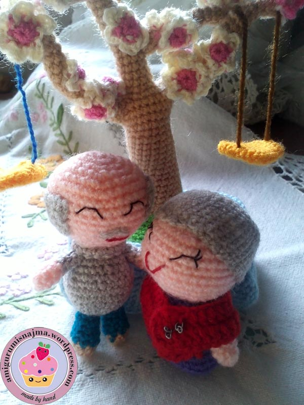 old couple love amigurumi crochet najma-01