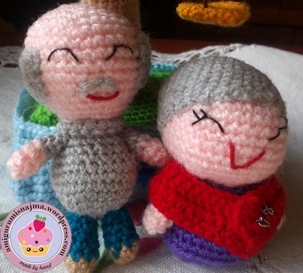 old couple love amigurumi crochet najma-02