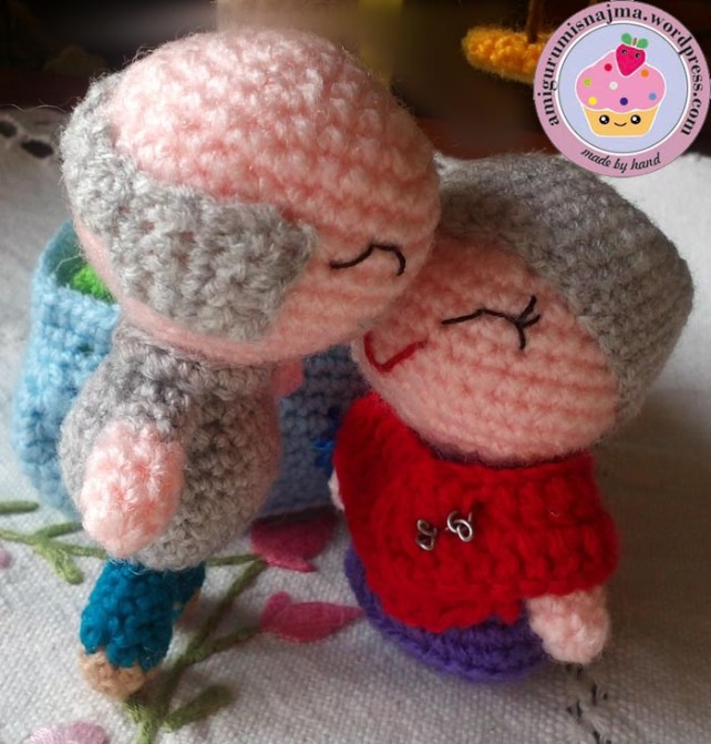 old couple love amigurumi crochet najma-03