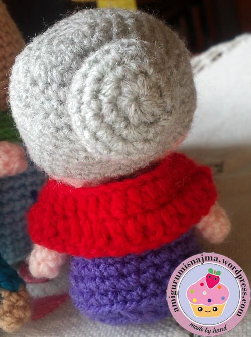 old couple love amigurumi crochet najma-04