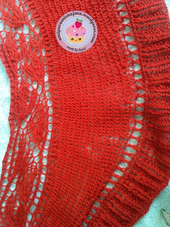 pleiades shawl chal najma-02
