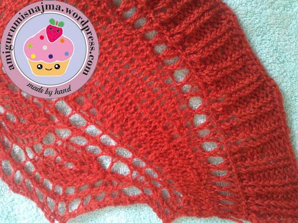 pleiades shawl chal najma-03