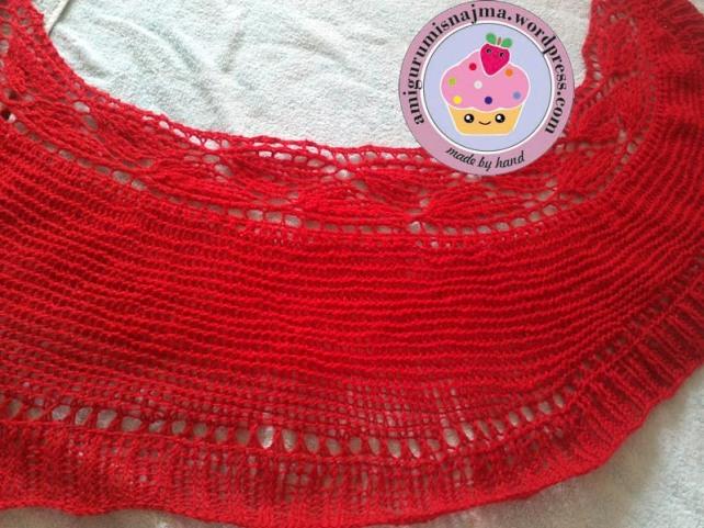 pleiades shawl chal najma-06