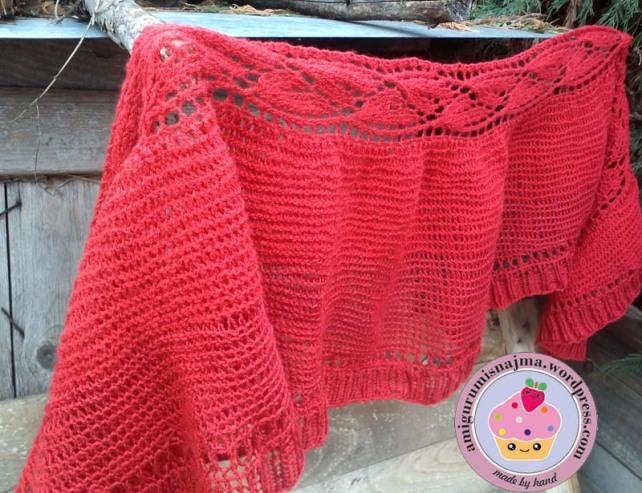 pleiades shawl chal najma-09