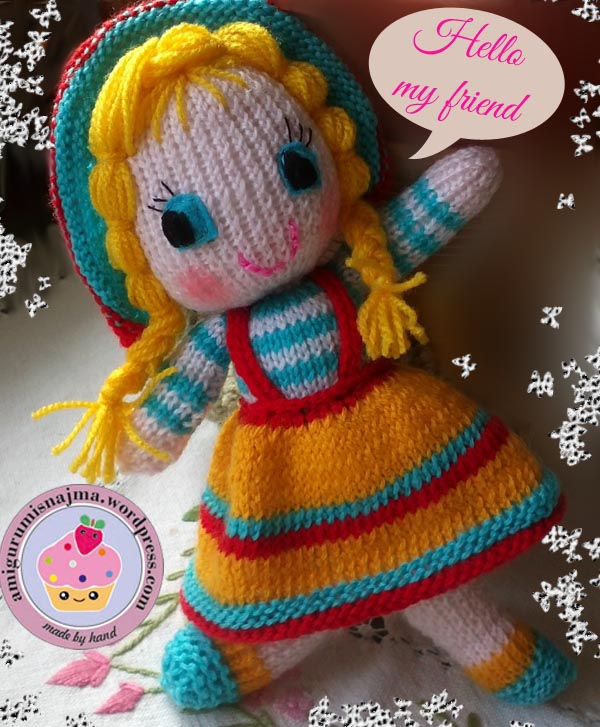 Sally knitted doll amigurumi najma-09