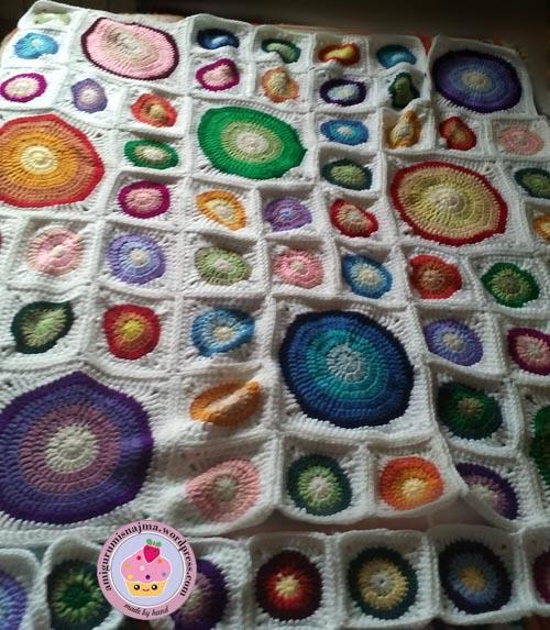 circle blanket manta circulos najma-01