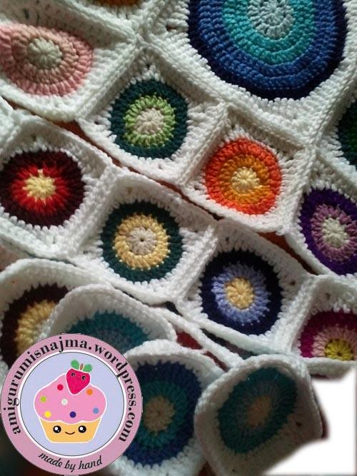 circle blanket manta circulos najma-02