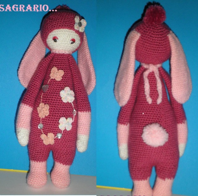 sagrario1