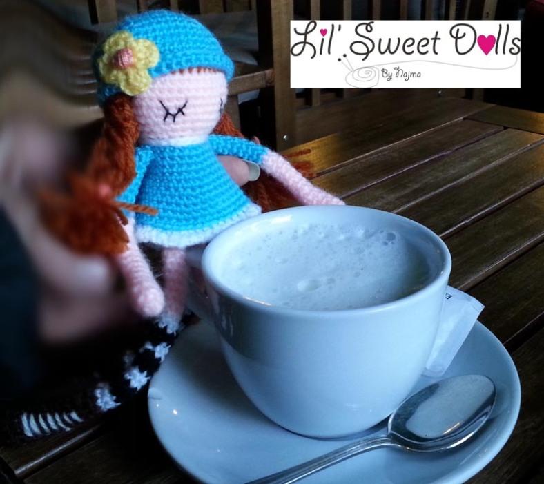 phoebe crochet ganchillo doll  amigurumi najma04