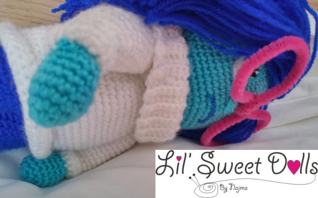 blue inside out doll crochet muñeca ganchillo najma amigurumi03