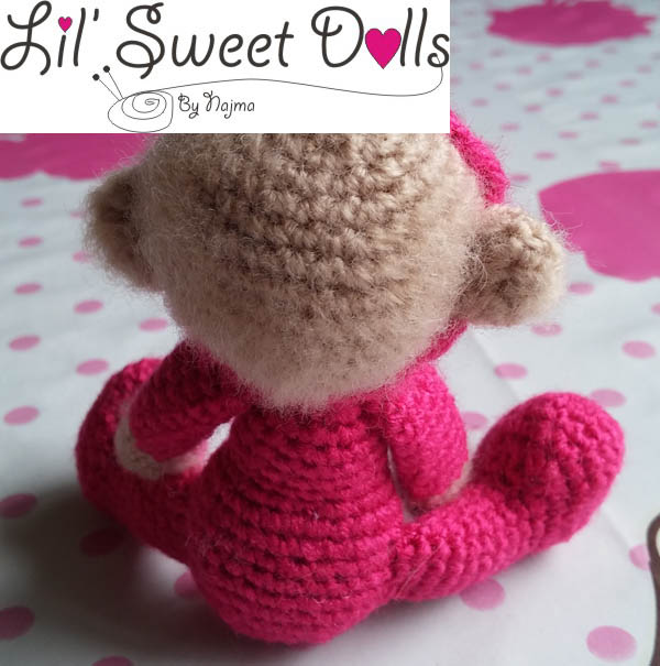 osita bear doll toy crochet amigurumi03