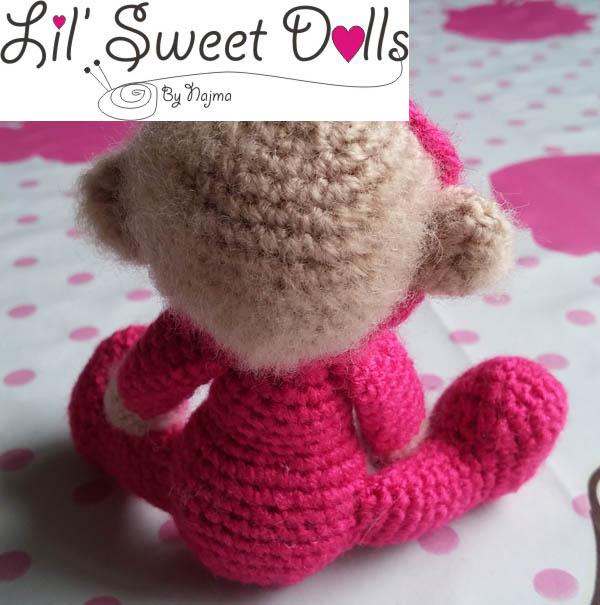 osita bear doll toy crochet amigurumi03