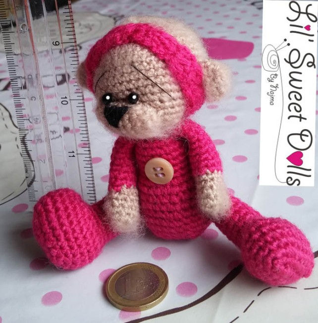osita bear doll toy crochet amigurumi04