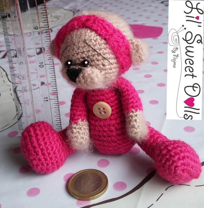 osita bear doll toy crochet amigurumi04
