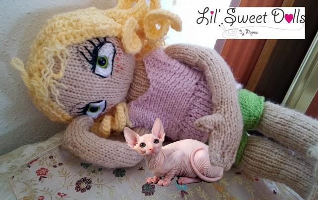 knitting doll muñeca amigurumi03