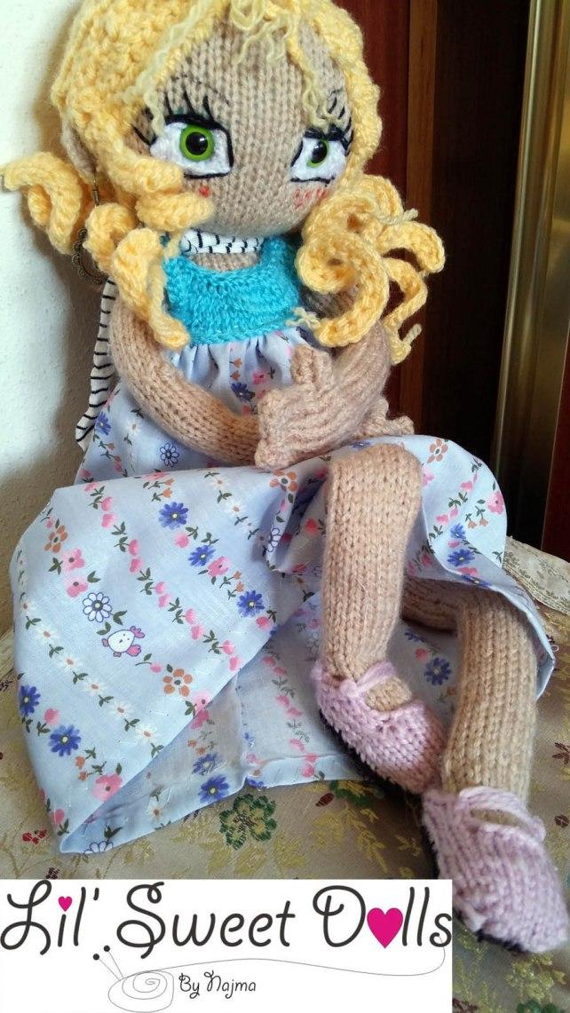 knitting doll muñeca amigurumi08