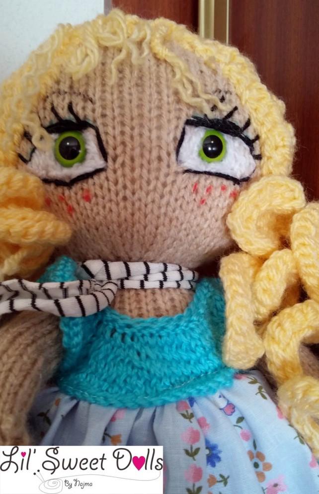 knitting doll muñeca amigurumi14