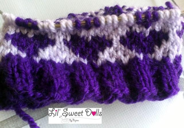 fair-isle-mittens01