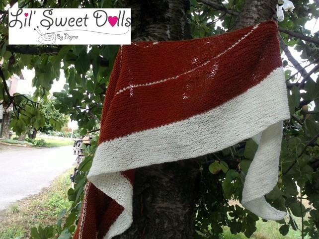 pure-joy-shawl-knit-tejido-chal02