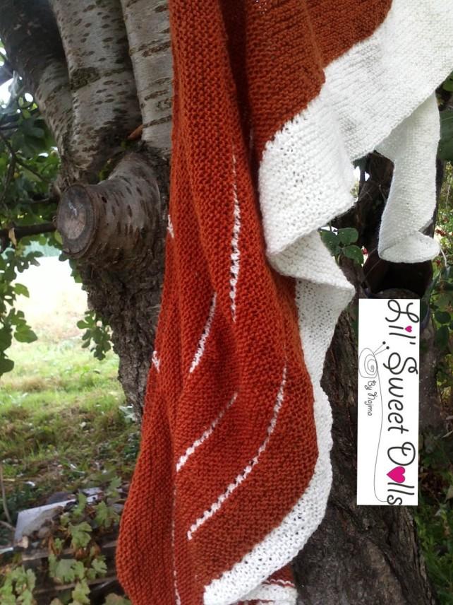 pure-joy-shawl-knit-tejido-chal03