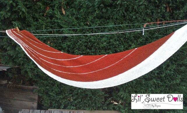 pure-joy-shawl-knit-tejido-chal04
