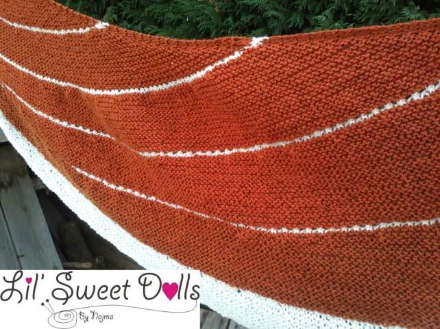 pure-joy-shawl-knit-tejido-chal05