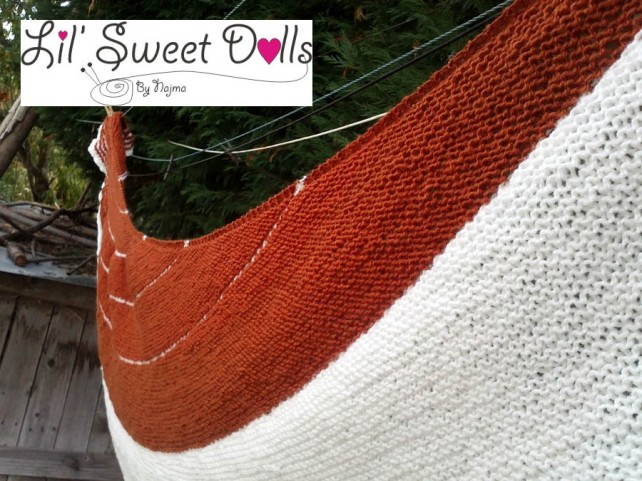 pure-joy-shawl-knit-tejido-chal06