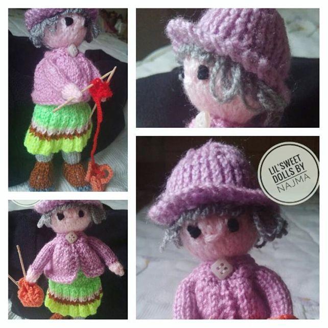 granny-knitting2
