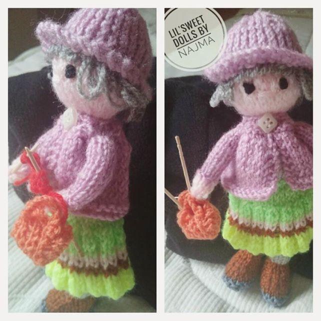 granny-knitting3